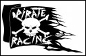 pirateracing